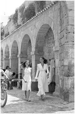 Imagen Ibicenca Años 70