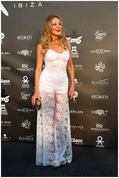 Imagen de Actualidad en Pasarela Ibiza de Moda Ibicenca