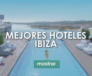 MEJORES-HOTELES-IBIZA