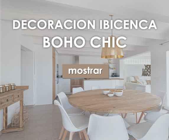 Decoración-Ibicenca-Boho-Chic-alargado