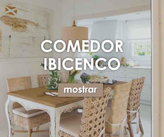 Comedor-Ibicenco