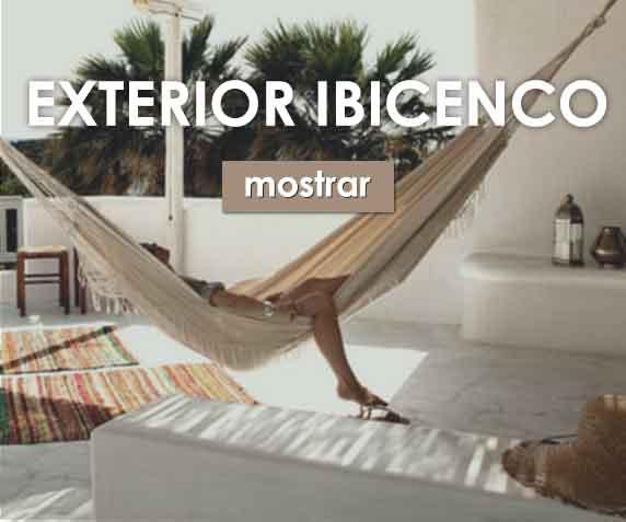 EXTERIOR-IBICENCO