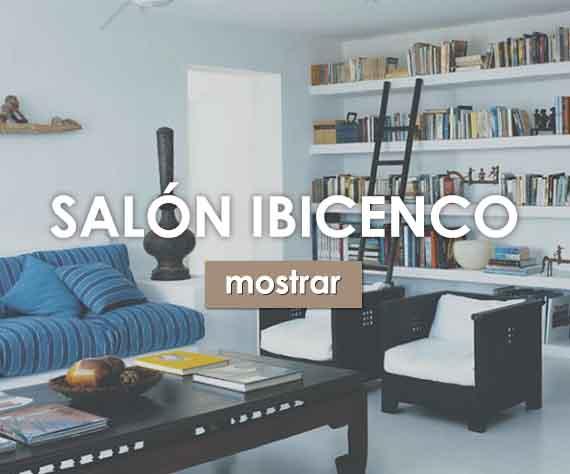 Salón-Ibicenco