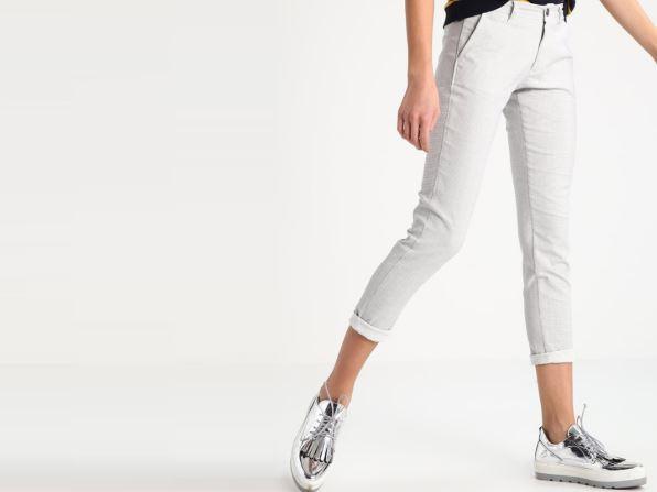 zapatillas de mujer de vestir