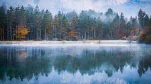 Consejos de looks de transición del Otoño al Invierno