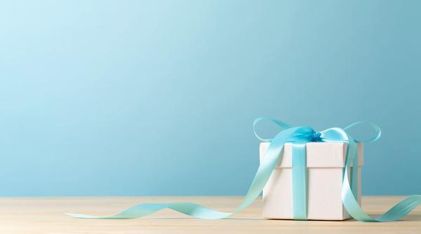 Ideas de regalos fáciles y divertidos de Moda Ibicenca