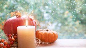 Trucos y consejos de belleza para el otoño